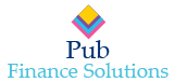 Pub Finance Solutions